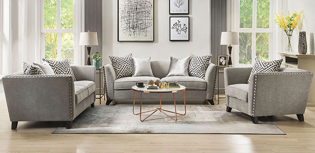 Buy From Living Room On Cheap Furniture